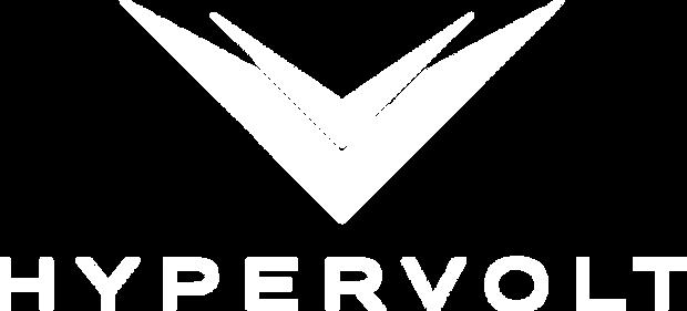 Hypervolt.png