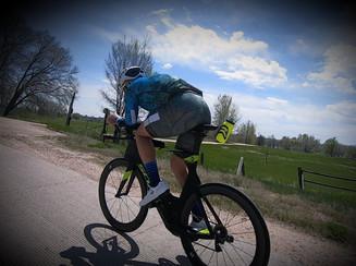bike_05_edited.jpg
