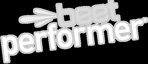 beet-performer-logo_edited.png
