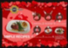 Valentine-Recipe-web_edited_edited.jpg