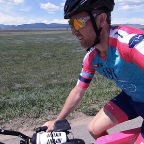 bike_01_edited_edited.jpg