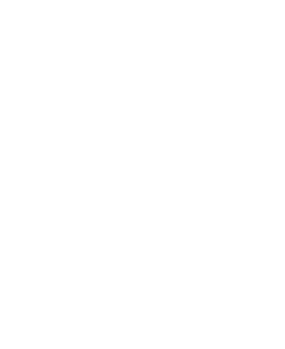 Rx3.png