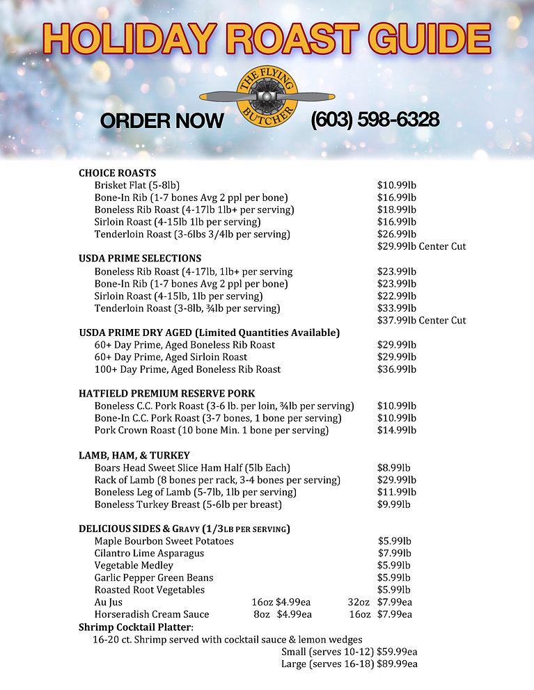 holiday-roast-guide.jpg