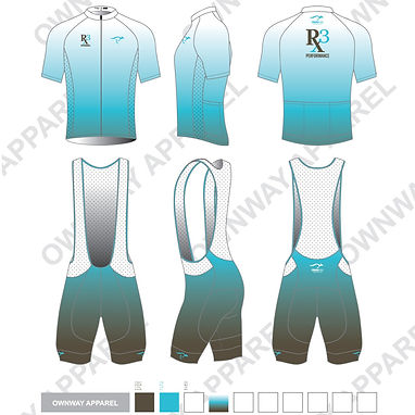 110719_OWN_Rx3_2020_Cycle_JerseyBibShort