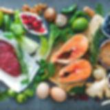 scott-food.jpg