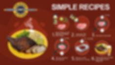 TFB-Simple-Recipes-001-WEB.jpg