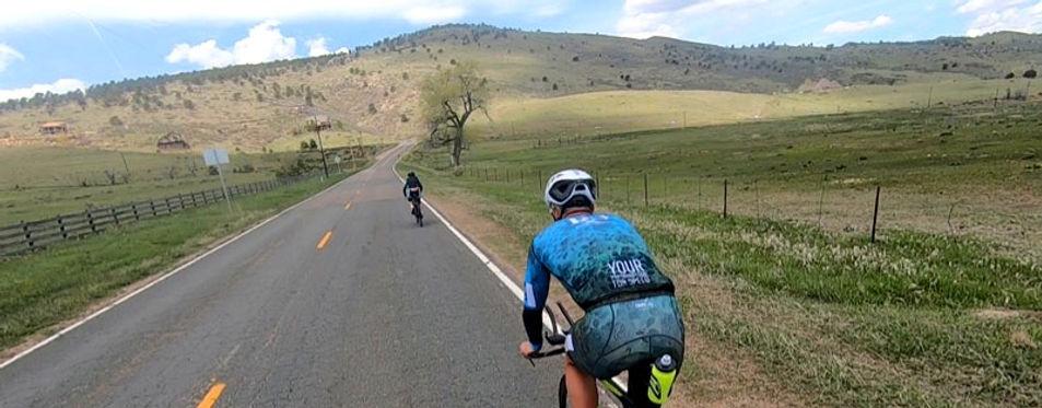 bike_06_edited.jpg