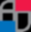 AD Logo transparent.png