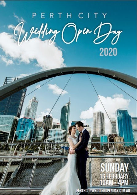 Perth%20City%20Wedding%20Open%20day%2016