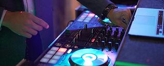Belvoir DJ 5.jpg