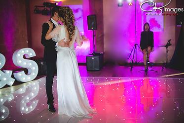 Sittella Rochelle Bridal Dance.jpg