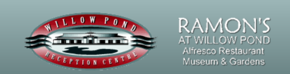 willow pond logo.png
