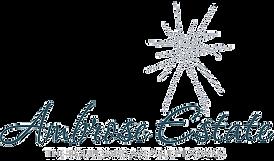 logo-354x208.png