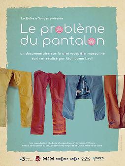 AfficheWeb-PB-du-pantalon-Rose.jpg