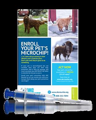 Single-ISO-Prepaid-Microchip-600x600.png