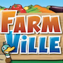 The Farm-nomenon: Online Gaming