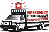 Emergency Feeding Program
