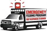 Emergency Feeding Program