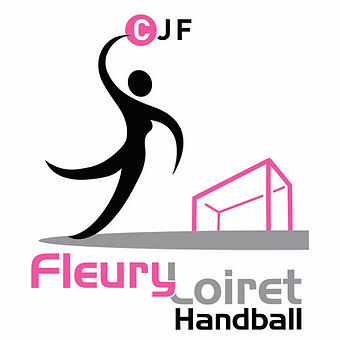Logo-Fleury_Loiret_Handball.svg.png