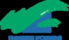 Université_d'Orléans_(logo).svg.png