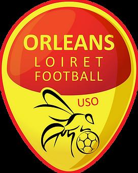 US_Orléans_Logo.png