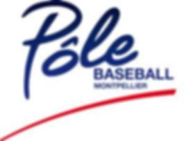 pe_baseball.jpg