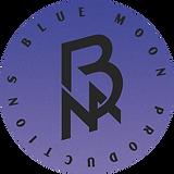 BlueMoon(Black).png