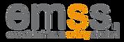 EMSS_logo.png