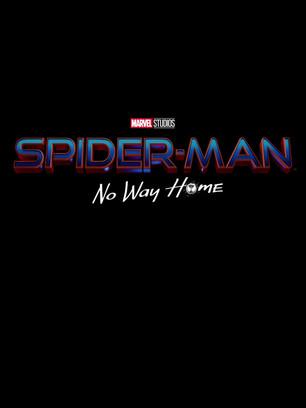 Spider-man No Way Home.jpg