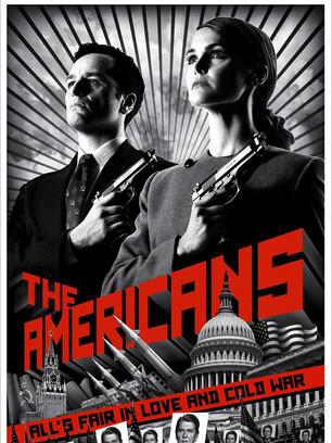 The Americans.jpg
