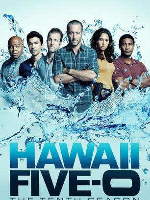 Hawaii Five-O.jpg