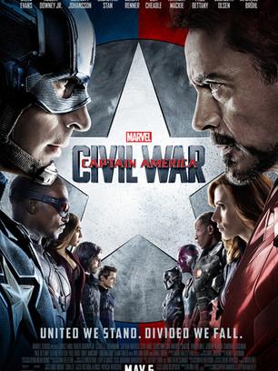 Captain America - Civil War.jpg