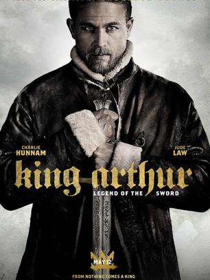 King Arthur - Legend of the Ssword.jpg