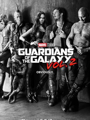 Guardians of the Galaxy Vol.2.jpg