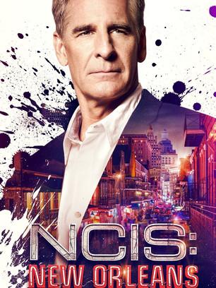 NCIS - New Orleans.jpg