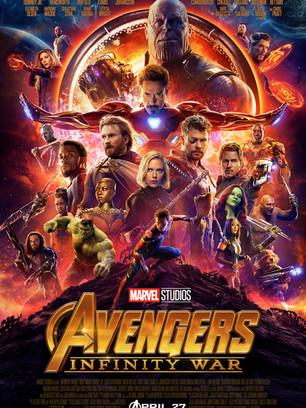 Avengers - Infinity War.jpg