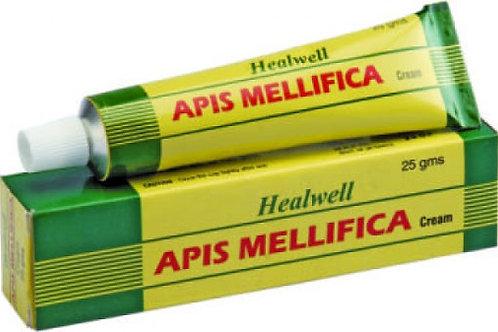 Healwell Apis Mellifica cream