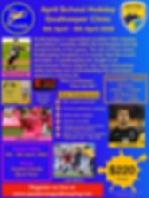 School Holiday Program April 2020 .png