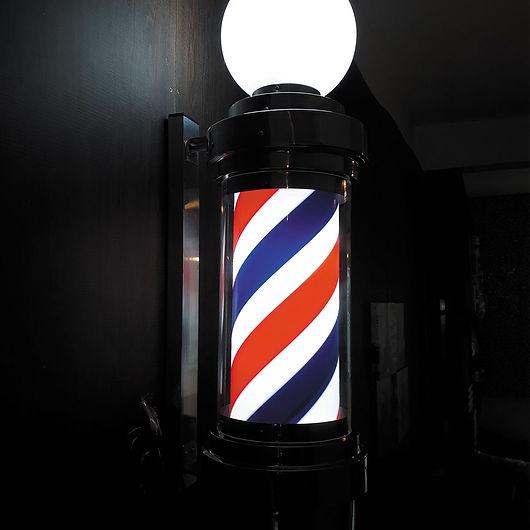 barber_pole_g_poste_de_barbearia_de_luxo