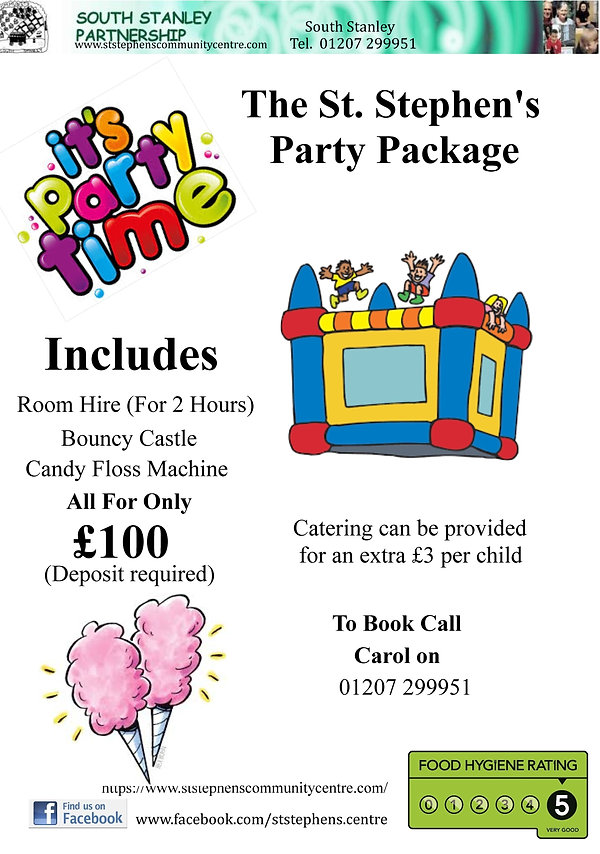 Party Package Poster.jpg