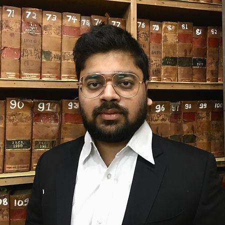 Wali Profile.jpg