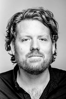Vandefiets-Michael Rhebergen-small-Srgb-