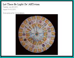 Let their be light 2