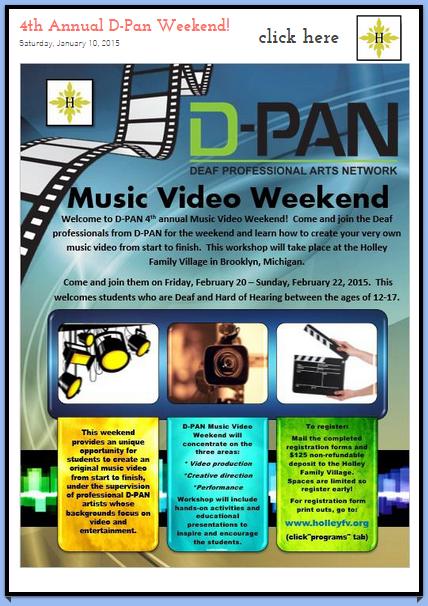 D-PAN 2015.PNG