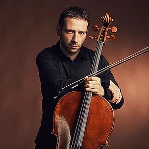 Boris Andrianov.webp