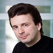 Mikhail Granovsky.webp