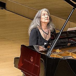 Martha Argerich.webp