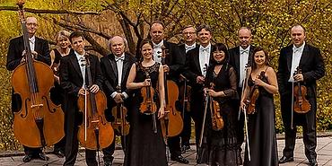 Kurpfälzisches_Kammerorchester_Mannheim