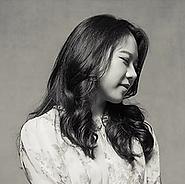 Eunsie Hong.webp