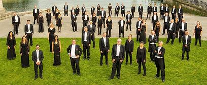 Südwestdeutsche_Philharmonie_Konstanz_2